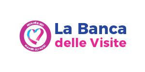 01_banca_delle_visite