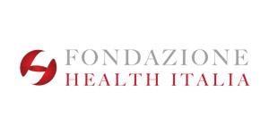 01_fondazione_health_italia
