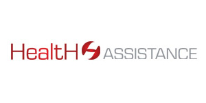 01_health_assistance