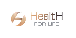 03_health_for_life