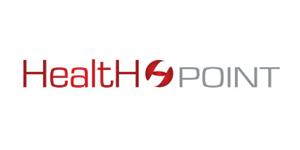 05_health_point