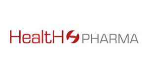 10_health_pharma