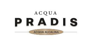 acqua_pradis