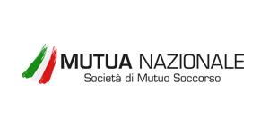 01_mutua_nazionale