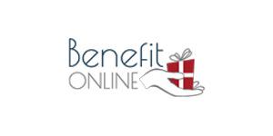 _benefit_online