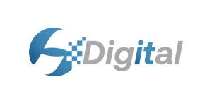 _hdigital