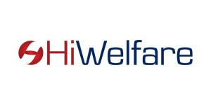 _hiwelfare