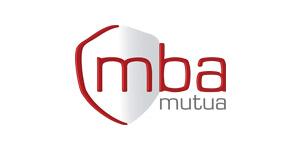 _mba_mutua
